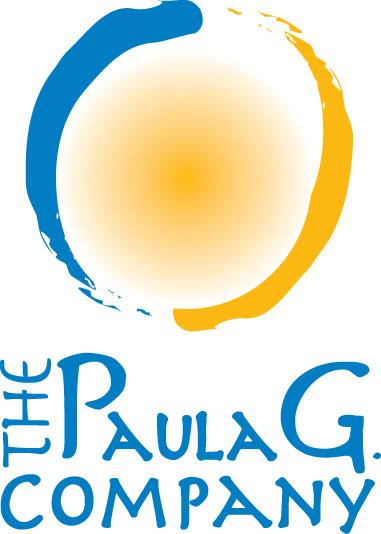 The Paula G Company LLC